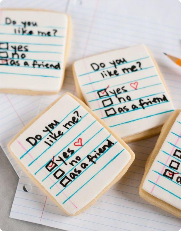 junior-high-note-cookies