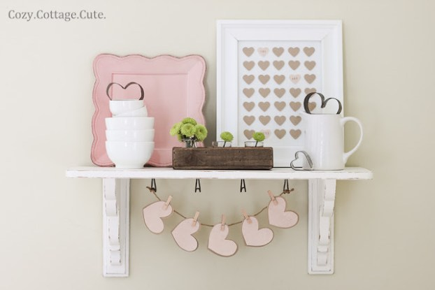 simple-pink-shelf