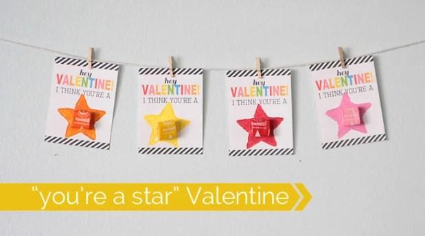 starburst-valentines