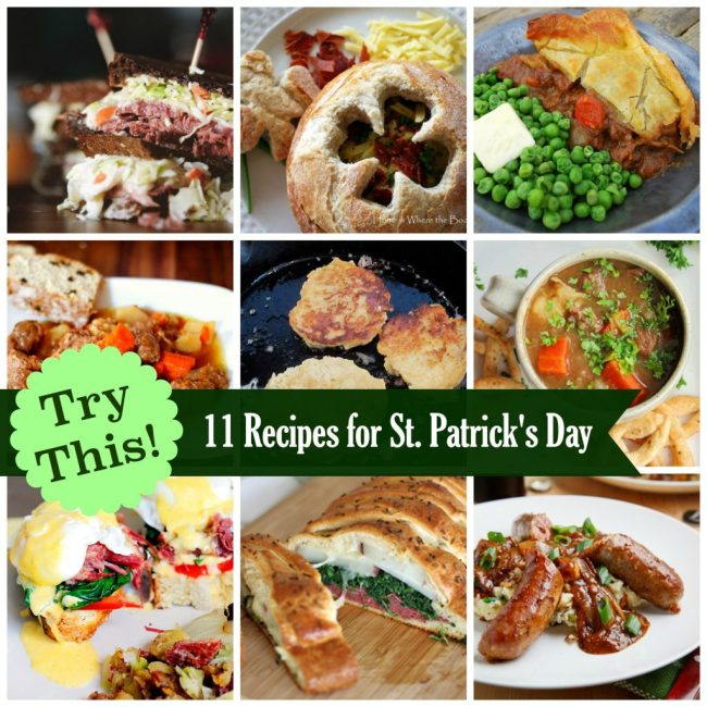 11-Irish-Dinners-delicious
