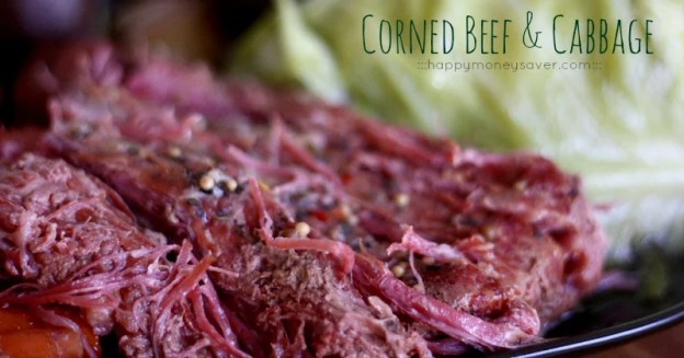 homemade-corned-beef-cabbage