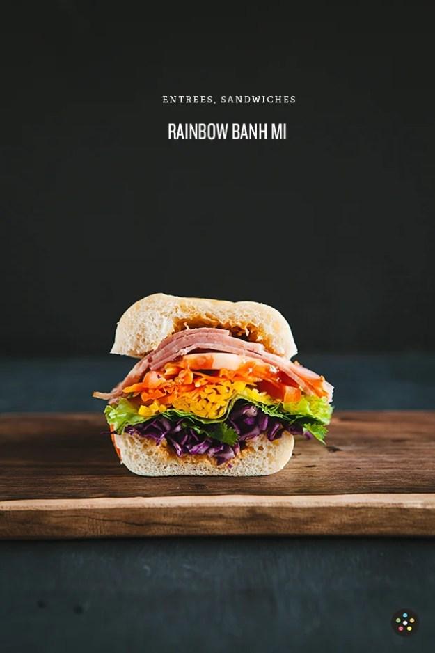 rainbow-bahn-mi