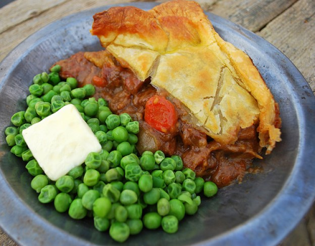 steak-guinness-pie