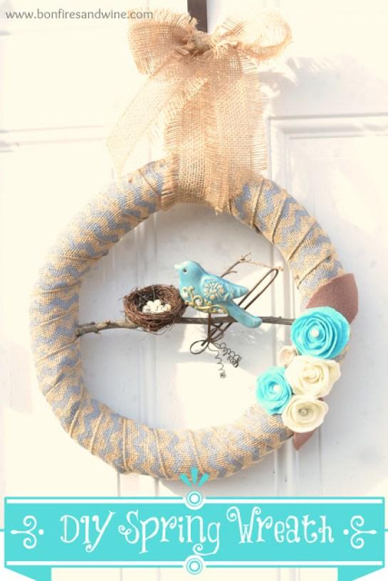 blue-bird-nest