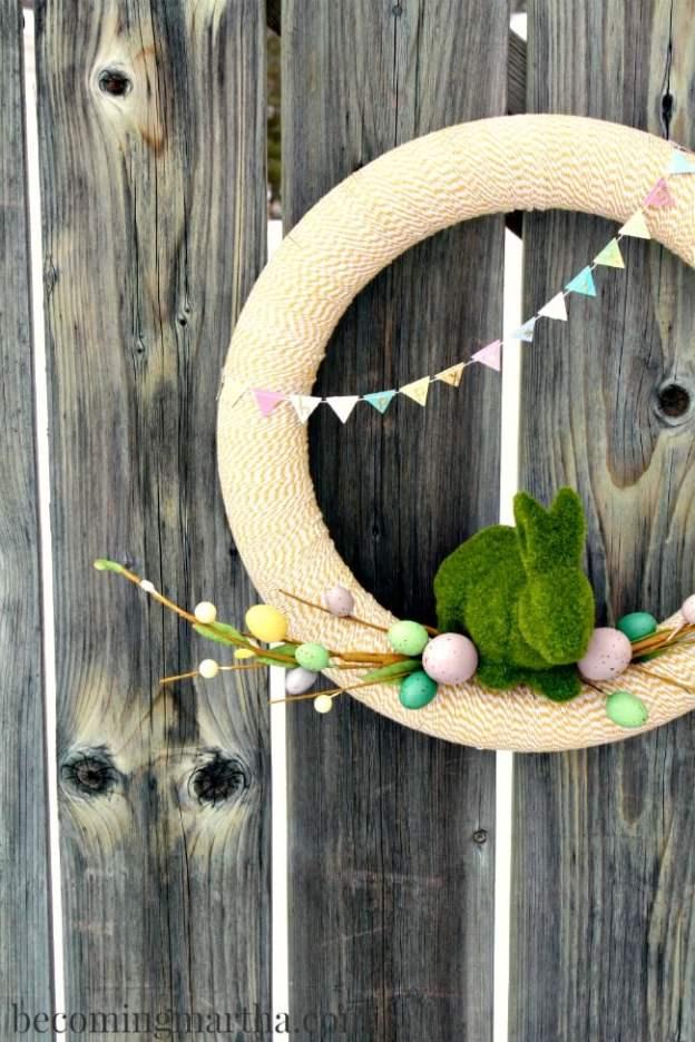 mossy-bunny-twine-wreath