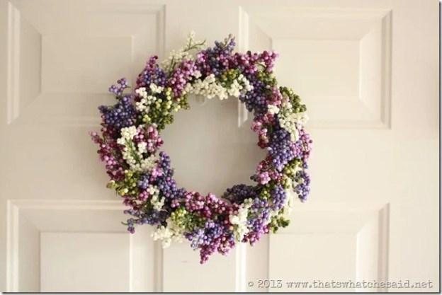 purple-spring-berry-wreath