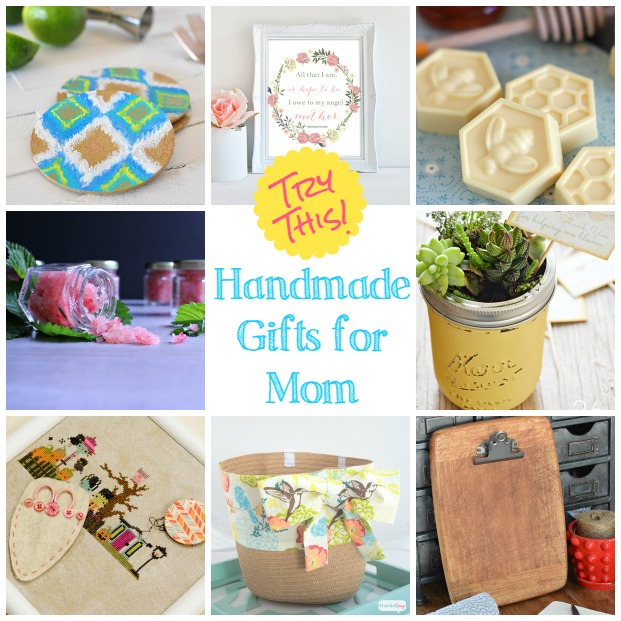 Handmade-Gifts-for-Mom
