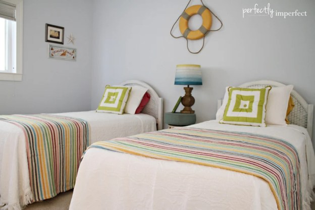 Kids-Beach-Bedroom