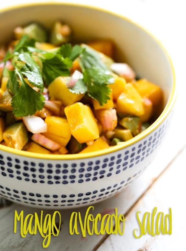 avacado-mango-salad