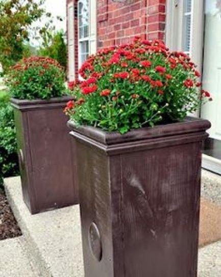 decorative-large-planters