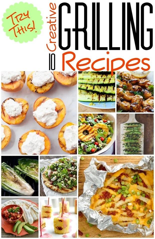 10-Creative-Grilling-Recipes