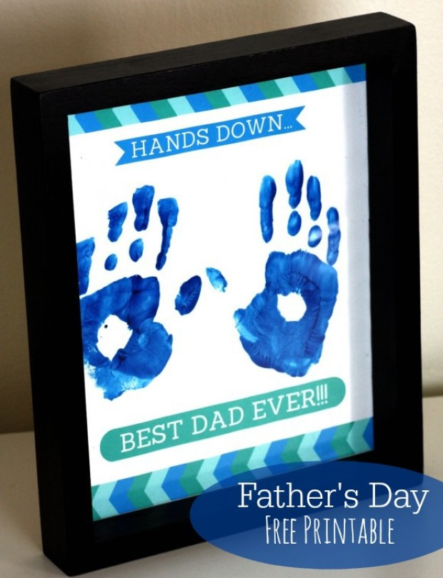 Handprint-Art-for-Dad