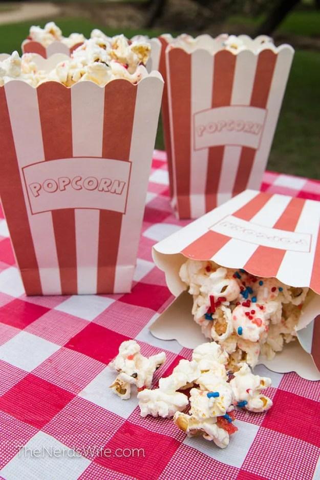 firecracker-popcorn