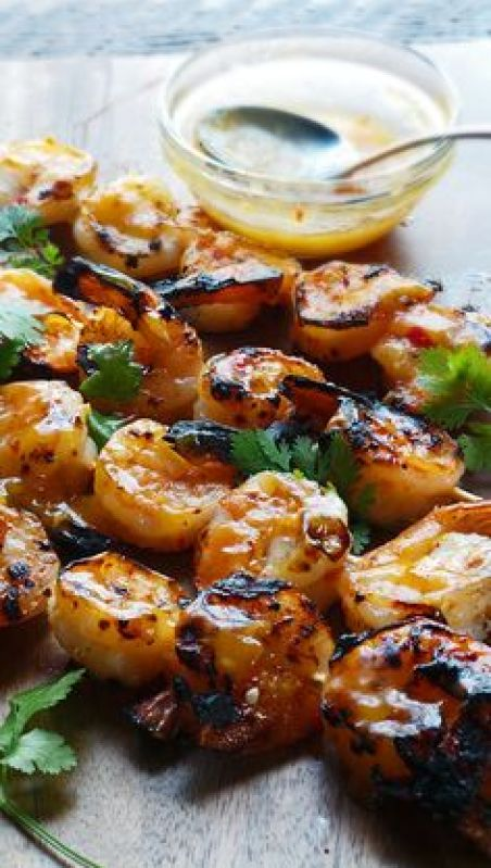 orage-chili-shrimp