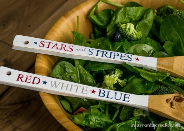 stars-stripes-serving-ware