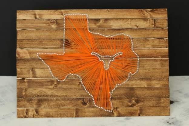 Texas-Longhorn-string-art-tutorial