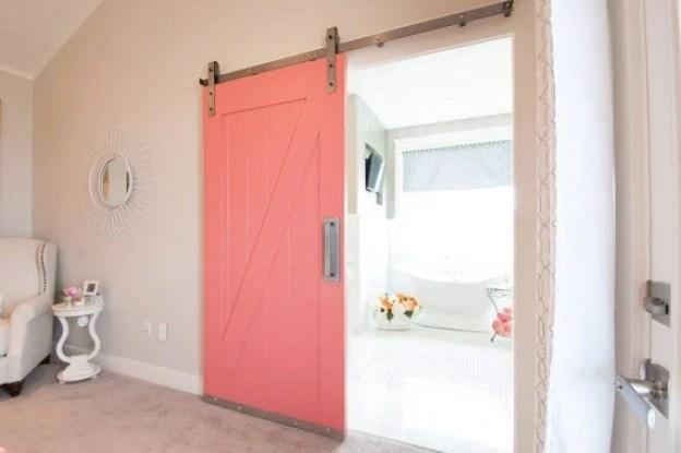 coral-barn-door
