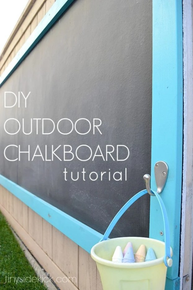 diy-outdoor-chalkboard-tutorial