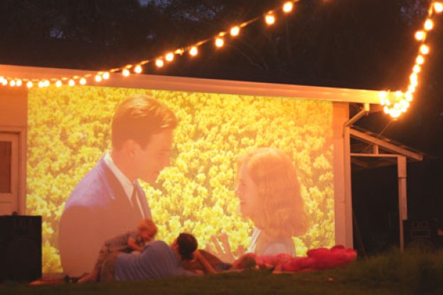 tips-for-outdoor-movies