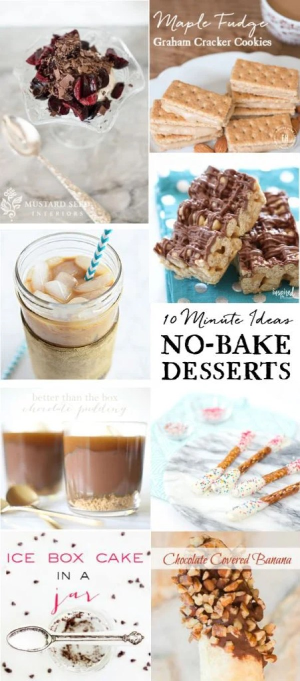 10-minute-no-bake-recipes
