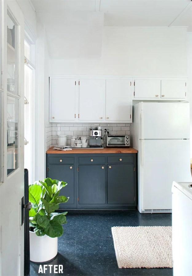 2-navy-gold-fridge-wall