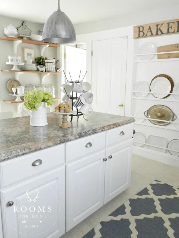 27-farmhouse-kitchen-restyle