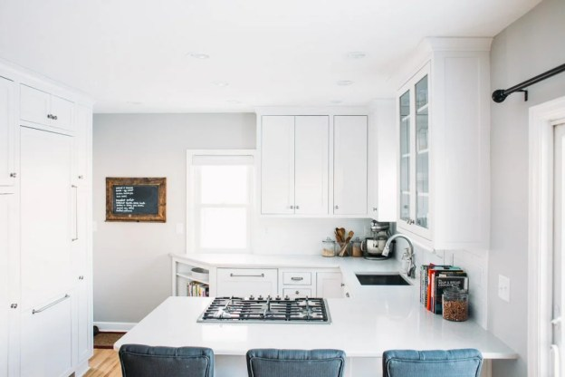 33-white-kitchen-reno
