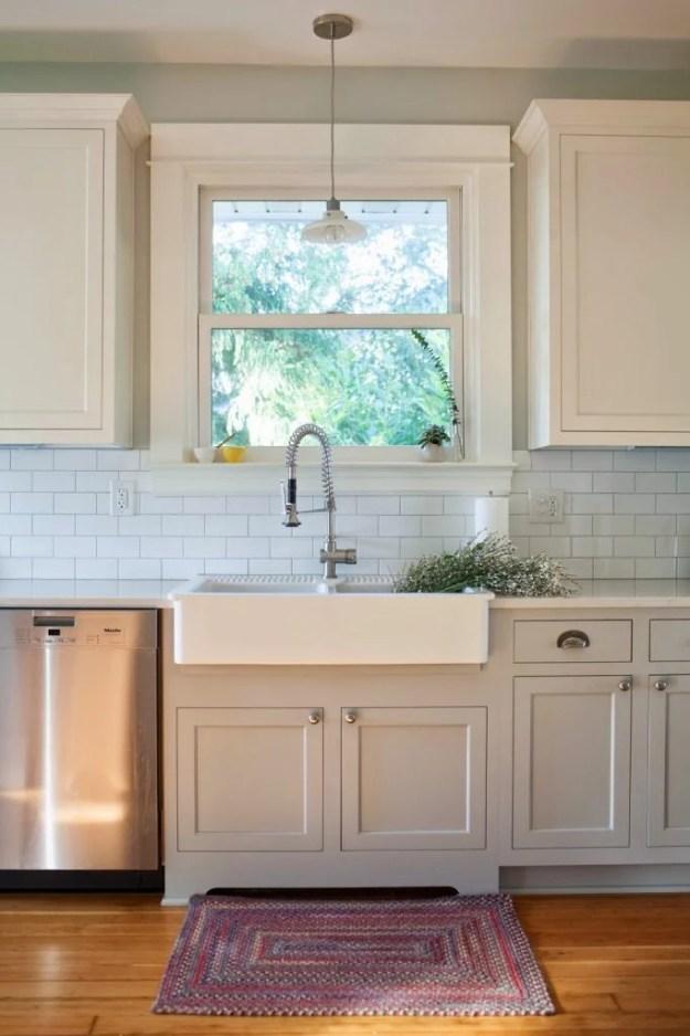 37-vintage-kitchen-redo