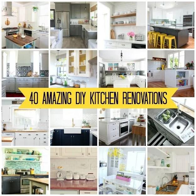 40-DIY-Kitchen-Renovations