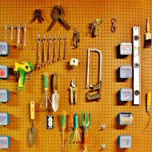 Garage Organization Thistlewood2