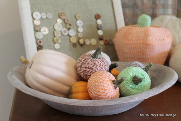 bakers-twine-pumpkins
