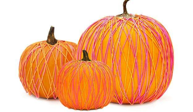 string_art_pumpkin