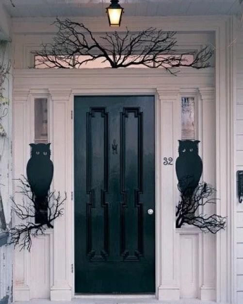 Front-Door-Owls