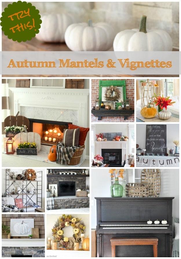 Try-This-Autumn-Mantel-Vignette