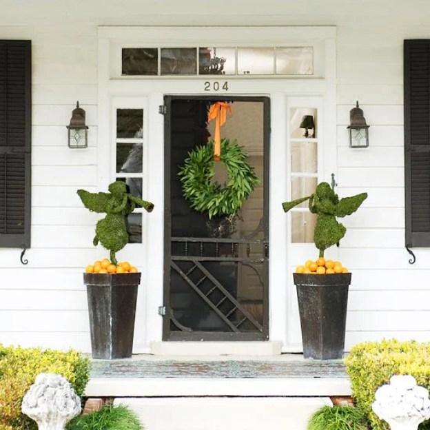 citrus-angels-porch