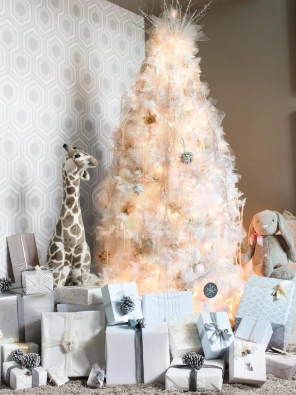 gold-silver-on-white-tree