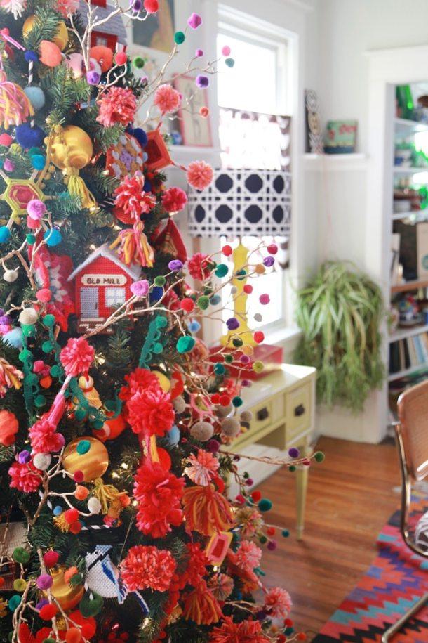 granny-chic-tree