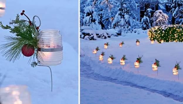 jelly-jar-luminaries