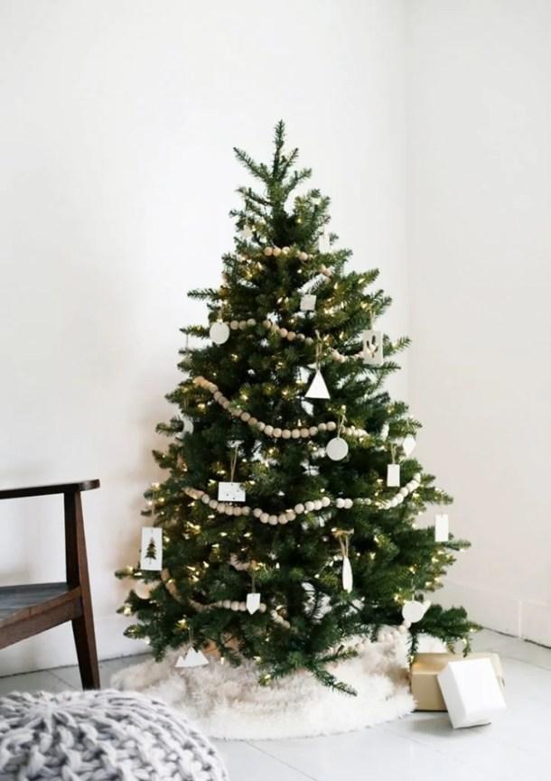 minimal-tree