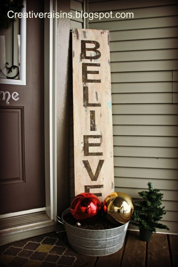 simple-believe-porch