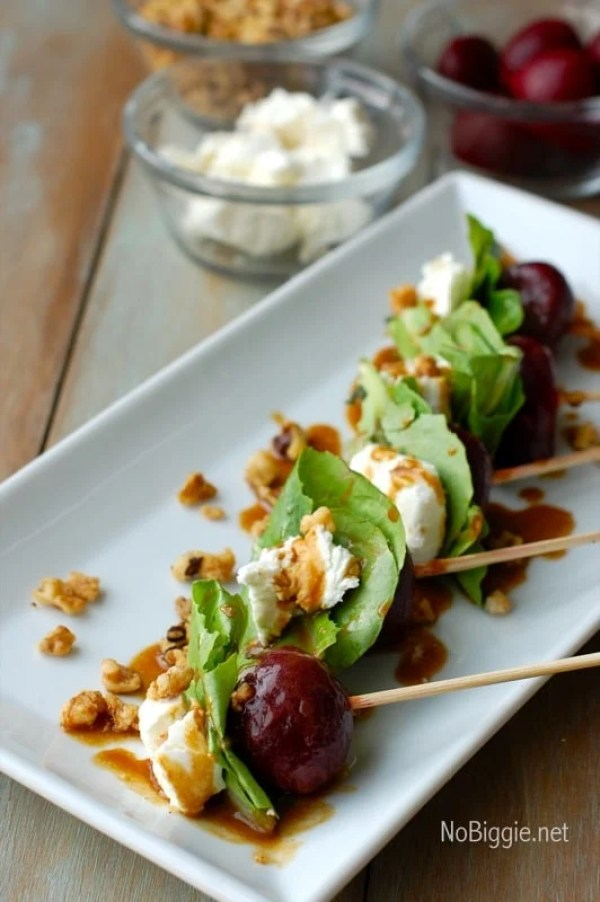 beet-salad-on-a-stick