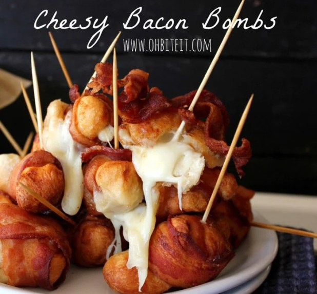 cheesy-bacon-bombs