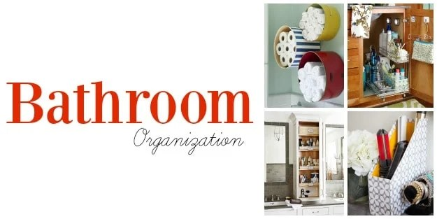 graphic-bathroom-organization