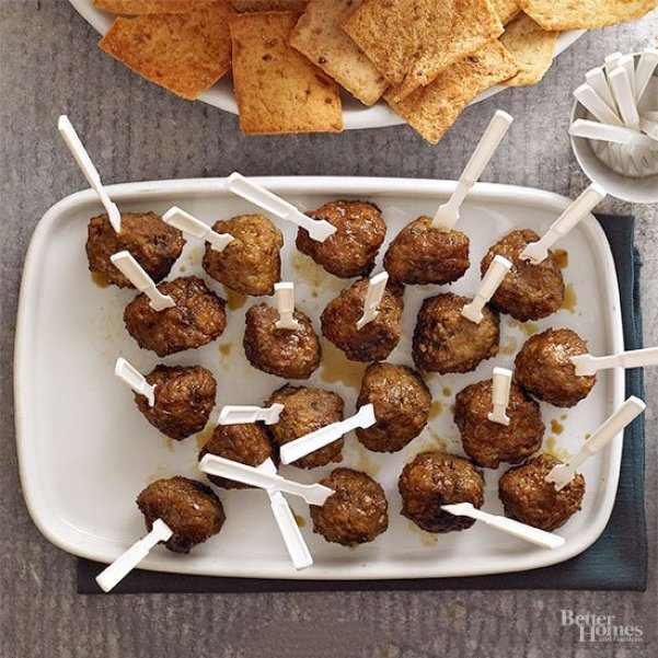 molasses-lime-meatballs