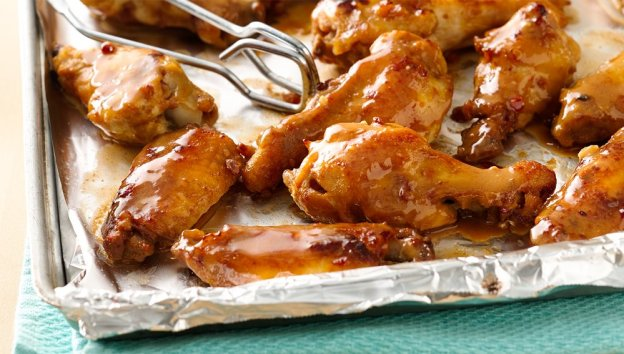 thai-peanut-chicken-wings