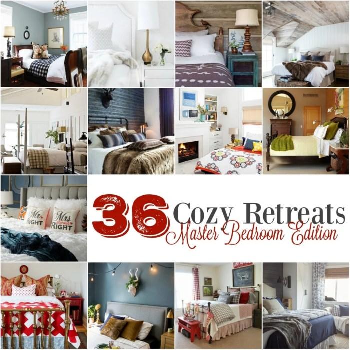 36-Cozy-Retreats-Master-Bedroom-square