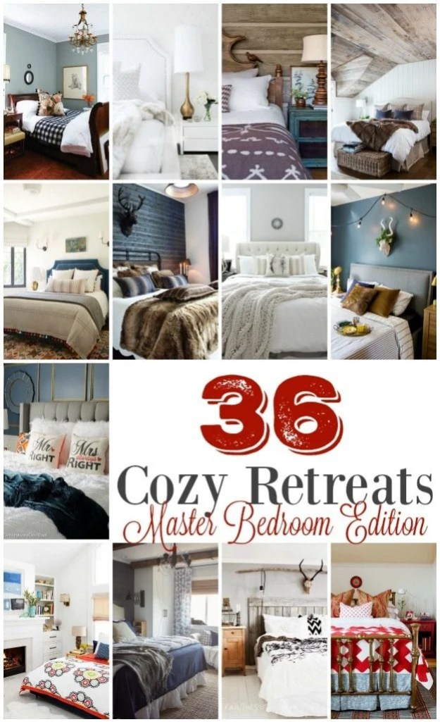 36-Cozy-Retreats-Winter-Master-Bedrooms