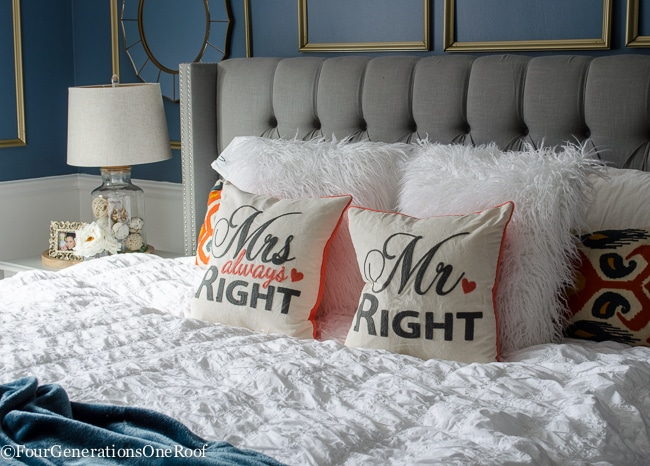 Cutest bedroom pillows ever-12-3