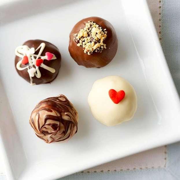 40-valentine-treats-no-bake-truffle-treats