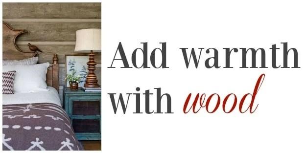 tip-wood